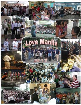 Manila Newsletter 2